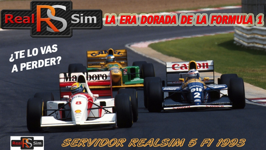 ServidorRealSim5F11993final.jpg