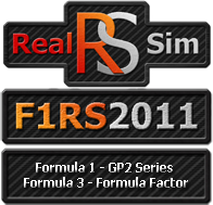 realsim-progetto-completo-per-rfactor